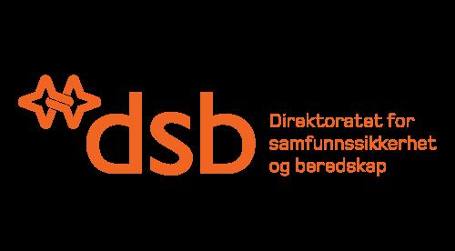 nabonettverk_dsb