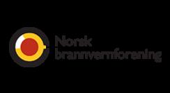 nabonettverk_norsk_brannvernforening