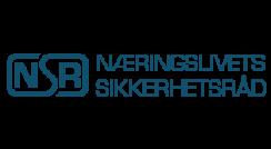nabonettverk_nsr