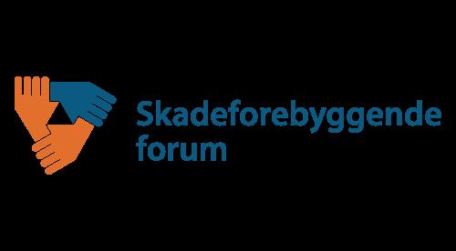 nabonettverk_skadeforebyggende_forum