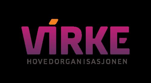 nabonettverk_virke